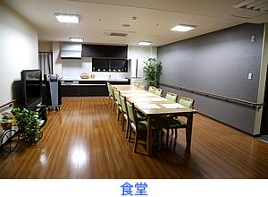 photo_air022