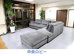 photo_air023