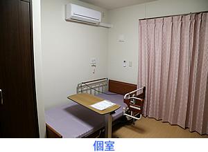 photo_air027